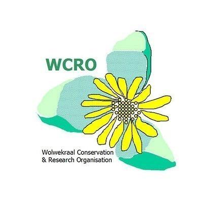 Gouritz Cluster Biosphere Reserve GCBR WCRO