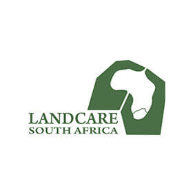 Landcare South Africa