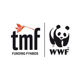 TMF Funding Fynbos WWF